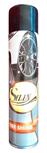 اسپری فوم لاستیک 350ML