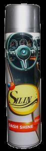 اسپری شاین داشبورد 650ML