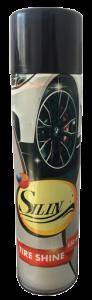 اسپری فوم لاستیک 650ML