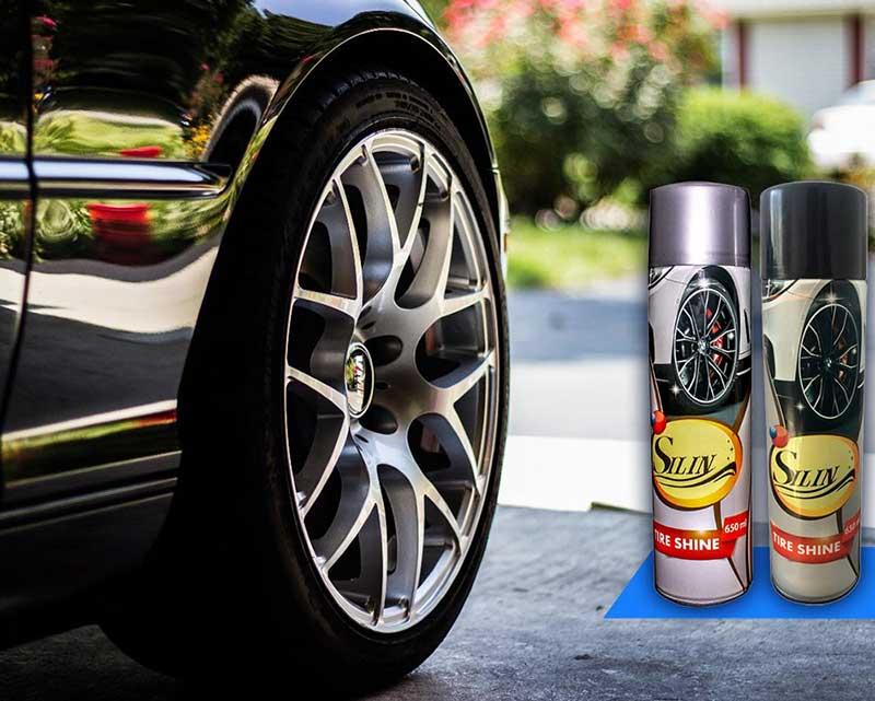 spray3-1