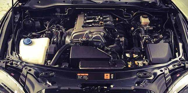 2-موتور-خودرو