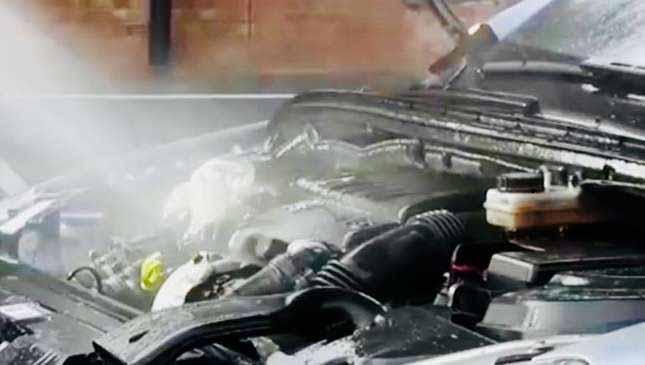 3-موتور-خودرو