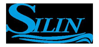 سیلین - اسپری لاستیک - اسپری داشبورد ماشین
